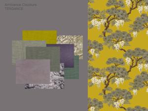 Capture d'écran 2014-03-25 à 10.04.25