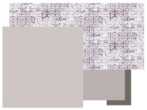 Capture d'écran 2015-05-20 à 05.46.11