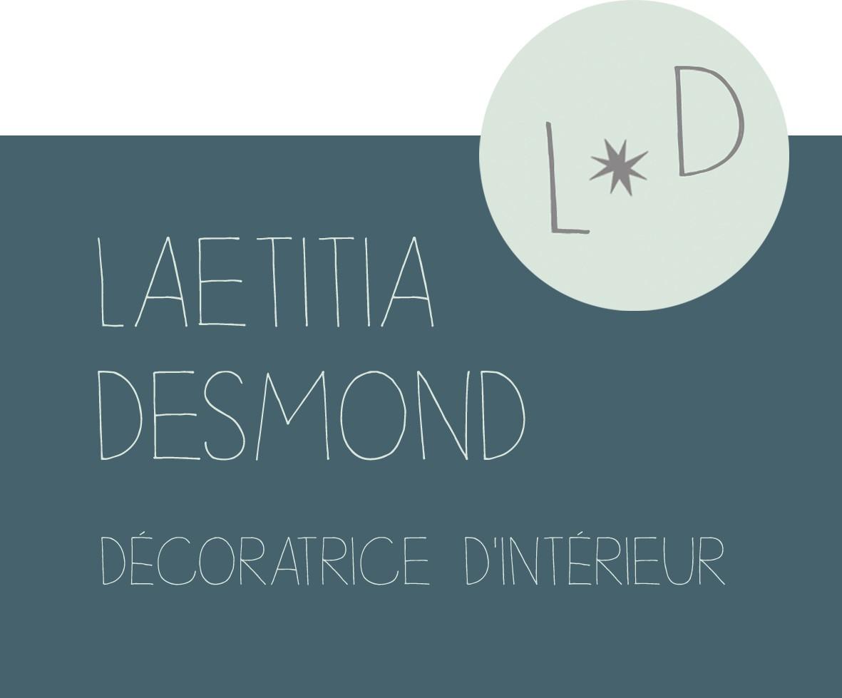 cendrine dominguez laetitia desmond d coratrice d 39 in rieur. Black Bedroom Furniture Sets. Home Design Ideas