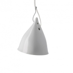 petite-lampe-cornette-en-suspension-porcelaine