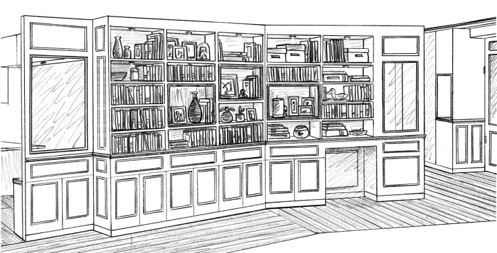 Bibliotheque-OK