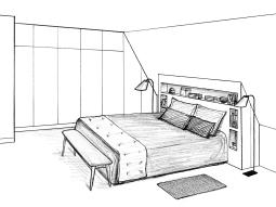 Puteaux-chambre-parents01